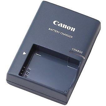 Chargeur de batterie Canon cb-2lx