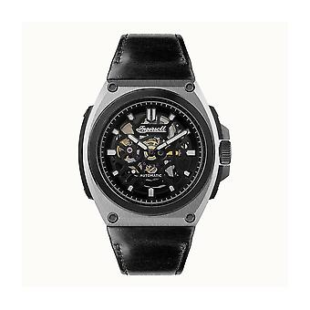 Ingersoll - Wristwatch - Men - Automatic - The Motion - I11702