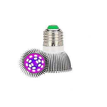 Led-grow Lamp-bulbs