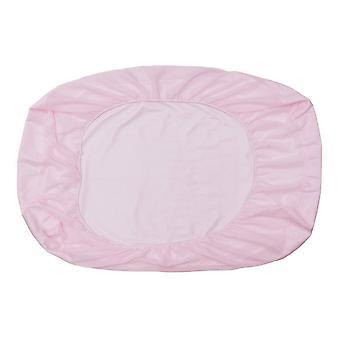 سرير الطفل للماء سرير فراش المجهزة ورقة السرير غطاء حامي