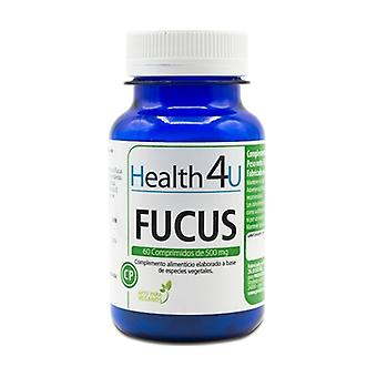 Fucus 60 tablets