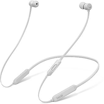 Beats By Dre BeatsX Wireless In-Ear Earbuds - Satin Silver