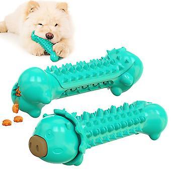 Dog Toys Molar Sticks