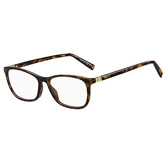 Givenchy GV0143 086 Havana Briller