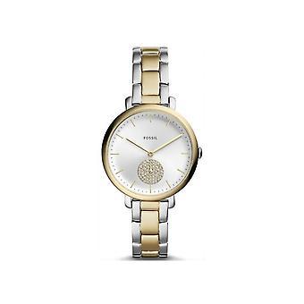 化石ES4439レディース腕時計