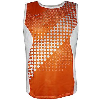 Nike Hommes Football Vest Gym Training Tank Top 112464 827
