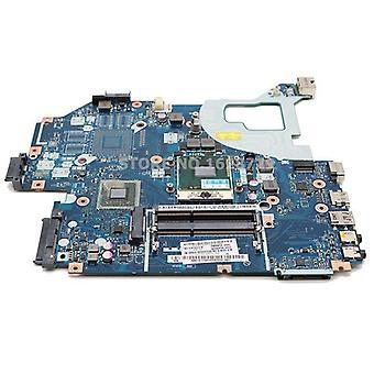 Nokotion Q5wv1 La-7912p Tableau principal pour Acer E1-571g V3-571g V3-571 Nv56r Pc