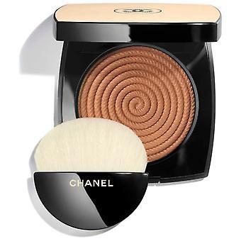 Chanel Les Beiges Healthy glow Illuminating Powder
