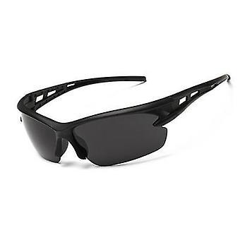 Cycling Sports Sunglasses
