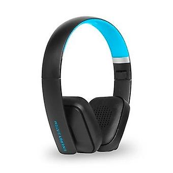 Casque Bluetooth Energy Sistem BT2 Turquoise