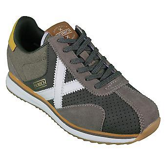 Munich sapporo 104 - men's footwear