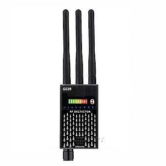 3 Antenni Anti Spy Rf Cdma Signaali Finder
