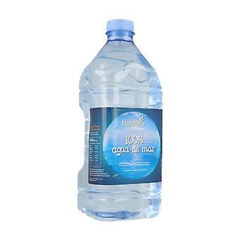 Seawater 2 L