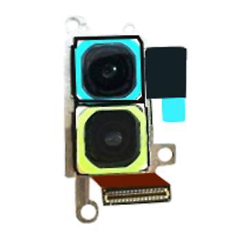 Ersatzteil Rückkamera Modul + Flexkabel für Samsung Galaxy S20