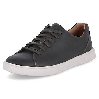 Clarks UN Costa 261520487 universaalit miesten kengät