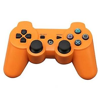 Bluetooth Wireless Controller For Sony Ps3 Gamepad