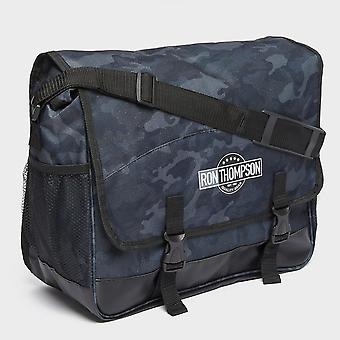 New Ron Thompson Camo Game Bag Navy