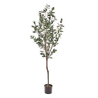 Artificial Laurel artificial tree promo 190 cm