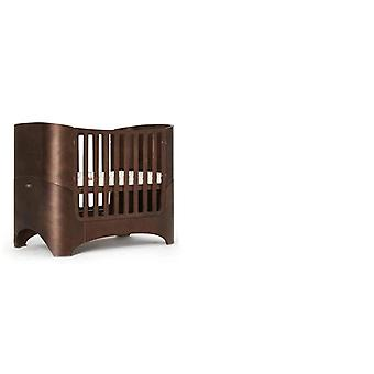Soft And Comfortable  Baby Bed