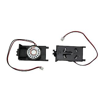 Internal speaker for xbox one original microsoft internal replacement - pulled | zedlabz