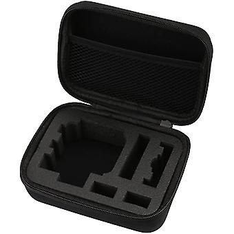 Gopro Hero 9 8 5 fekete Xiaomi Yi 4k Eken H9r box tartozék