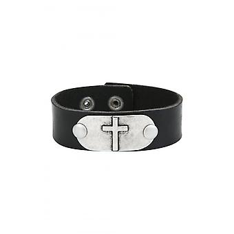 BRACELET G-Force Jewelry BGFBR2709S