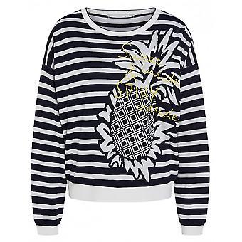 Oui Sweater - 72473