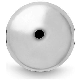 QUINN - Anhänger - Damen - Silber 925 - 246360