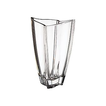 NewWave Versatile Vase 12 X 24CM