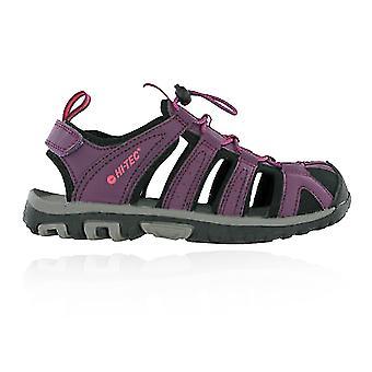 Hi-Tec Cove Sport Women's Sandals - AW21