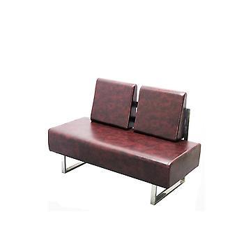 Ожидание стулья для салона парикмахерских стульев с ожиданием сарай