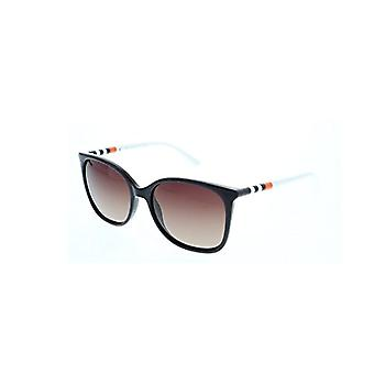 Michael Pachleitner Group GmbH 10120456C00000210 - Unisex sunglasses, adult, color: Brown