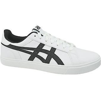 Sneakers Asics lifestyle 1191A165-100