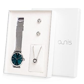 A-nis watch as100-07