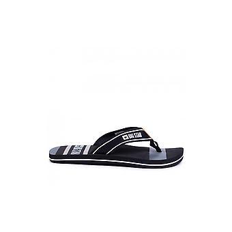 Big Star FF174460 water summer men shoes