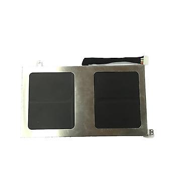 Laptop Battery For Fujitsu Lifebook Uh572 Ultrabook