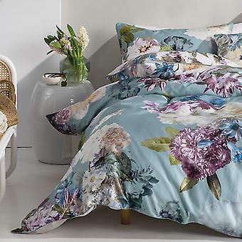 Linen House Lena Duvet Cover Set