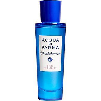 Acqua di Parma Blu Mediterraneo Fico di Amalfi Edt 30ml