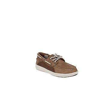 Sperry | Gamefish Boat Shoe