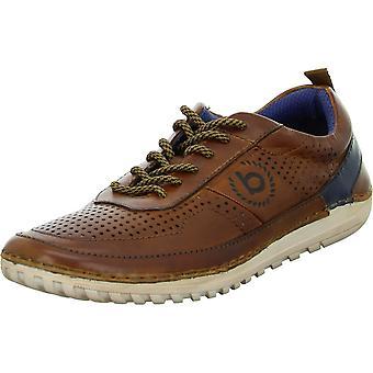 Bugatti Camberra 3237120340006300SMU universal summer men shoes