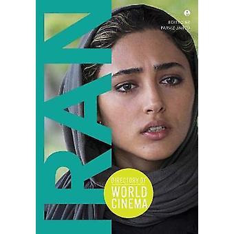 Directory of World Cinema Iran 10