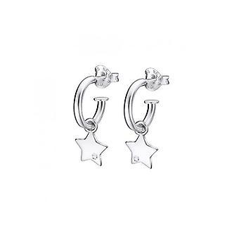 Lotus juveler øreringe lp1717-4_2