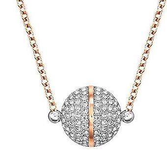 Swarovski juveler halsband 5216040