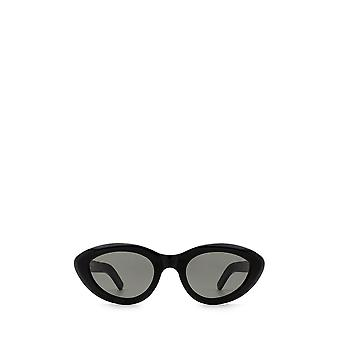 Retrosuperfuture COCCA black unisex sunglasses