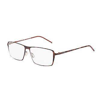 Italia Independent - Eyeglasses Men 5211A