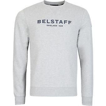 Belstaff 1924 Crew Neck Sweat