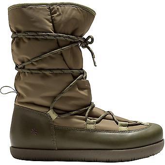 Art Womens Shoes 1913 Green