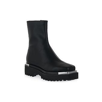 jeffreycampbell blk devout boots