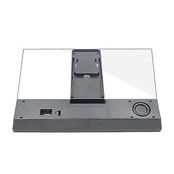 12 Zoll Handy 3D Bildschirm Video Lupe Falten Gebogene vergrößerte HD Film Verstärkung