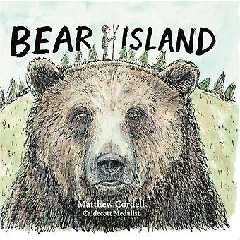 Bear Island 1